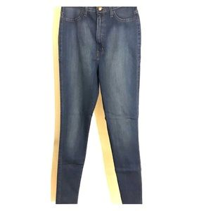 FN Favorite Skinny Jeans